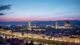 10 Unusual Things To Do In Florence, Italy