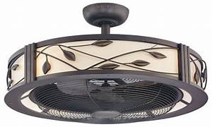 Laundry room light fixtures enclosed ceiling fan with