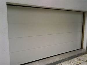 charmant dimension porte de garage basculante standard 10 With destockage porte de garage