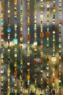 1000 images about beaded curtains on pinterest beaded