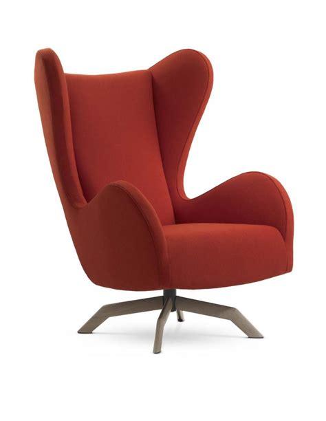montis meubelen montis felix design fauteuil der donk interieur