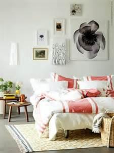 wohnideen schlafzimmer ikea ikea schlafzimmer 15 inspirierende beispiele aus dem katalog
