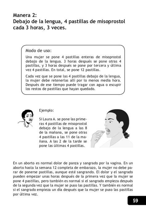 Cytotec 3 Semanas De Embarazo Dosis A Cuantas Semanas Se Puede Tomar Cytotec Online And Mail Order Pharmacies