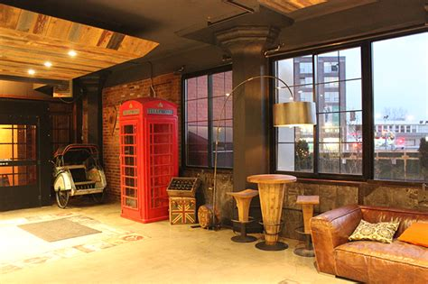 lics paper factory hotel transforms   year  paper factory   hip  space