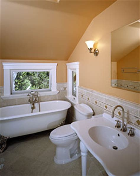 bathroom layouts that work homebuilding
