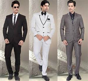 what to wear to a summer wedding dress code by outfit With wedding dress code for mens