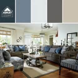 Nolana Charcoal Sleeper Sofa by Ashley Furniture Yellow Sofa Ashley Furniture Specials And
