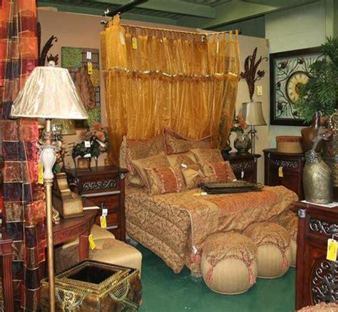 outdoor decor rugs decoration news