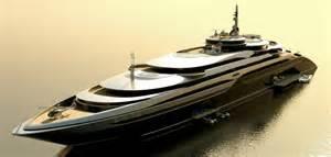 yacht designer 160m superyacht s cape by laraki yacht design yacht charter superyacht news
