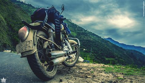 Motorcycle Wallpapers Images