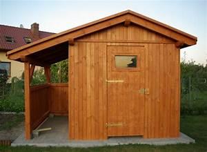 Holz Gartenhaus Aus Polen : g nstige gartenh user aus polen nornabaeli ~ Frokenaadalensverden.com Haus und Dekorationen