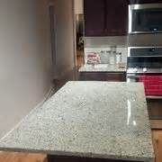 granite design of midwest 12 reviews contractors