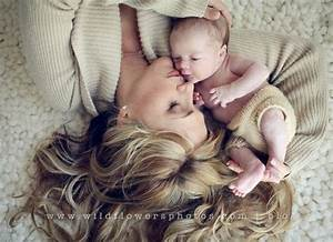 1000+ images about Photography poses op Pinterest - Broer ...