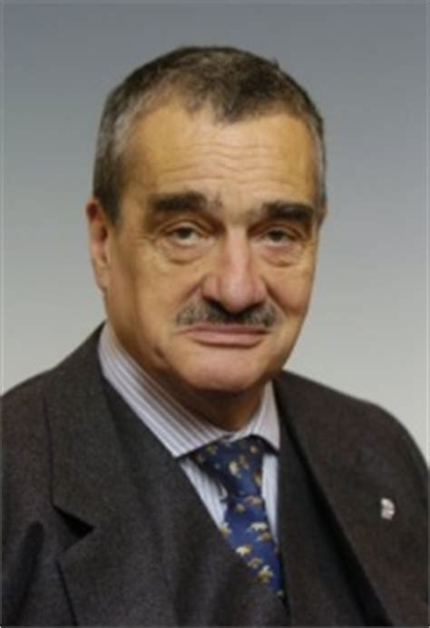 Schwarzenberg is located in dresden city, germany at the 50.5379, 12.7852 coordinates. Karel Schwarzenberg | Government of the Czech Republic
