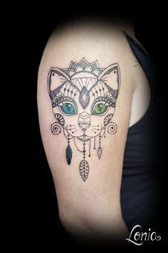tatouage lonia arbre de vie celte poignet tatoo tatoo and