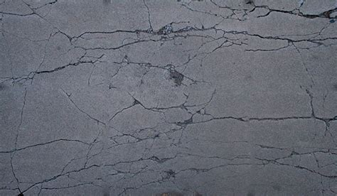 FREE 45+ Concrete Wall Texture Designs in PSD Vector EPS