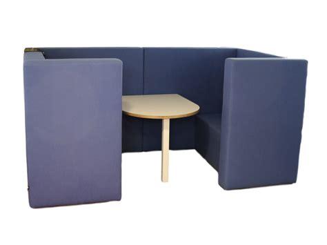 vente mobilier bureau occasion vente mobilier bureau occasion 28 images bureau