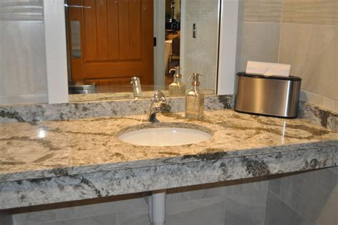 cambria bathroom vanity tops for two rivers restaurant