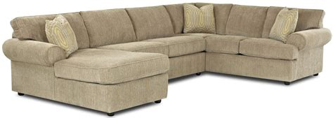 what is a chaise sofa julington transitional sectional sofa with rolled arms and