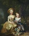 File:Marie Antoinette Children.jpg