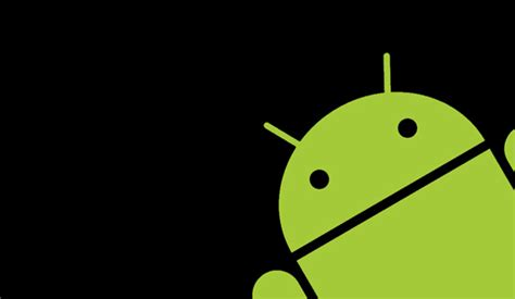 android android monthly data consumption dwarfs ios windows phone