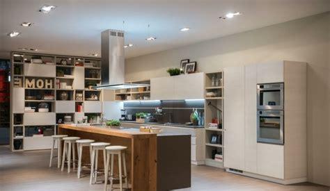 atelier cuisine nancy cuisine style atelier dootdadoo com idées de