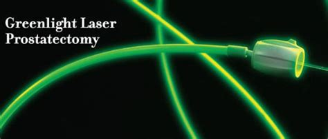 green light laser prostate surgery video greenlight laser prostatectomy treatment pvp surgery turp