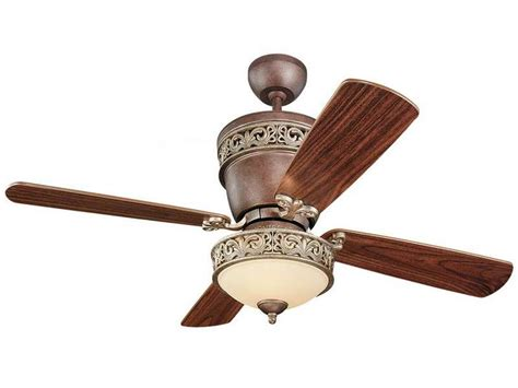 Cheap Dual Motor Ceiling Fans by Two Bladed Ceiling Fan Free Caraway In Brushed