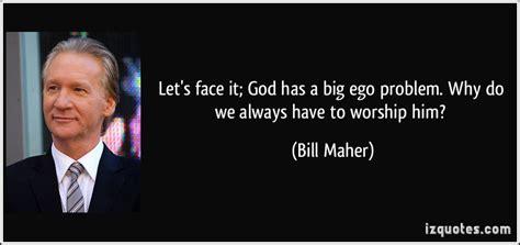 Do We Have A Problem Meme - big ego quotes quotesgram