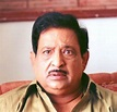 Chandra Mohan (actor) Profile, BioData, Updates and Latest ...