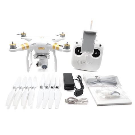 dji phantom  se  price buy   drone market