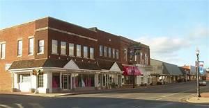 Vorwahl 243 : tahlequah wikipedia ~ Orissabook.com Haus und Dekorationen