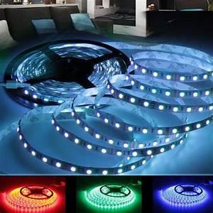 soi guide d39achat With carrelage adhesif salle de bain avec ruban lumineux led sans fil