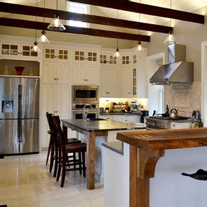 country kitchens conestoga country kitchens an investment in craftmanship 1769