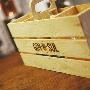 Grüne Kiste Hamburg : gin sul gin sul geschenk set 39 gin sul die kiste 39 online kaufen online shop ~ Orissabook.com Haus und Dekorationen