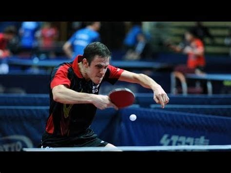 North American Table Tennis Team Championships 2017