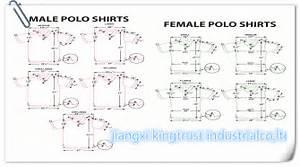 Dimension Polo 6 : slim fit polo shirt men chinese tunic suit golf polo shirt polo shirts for men buy polo shirt ~ Medecine-chirurgie-esthetiques.com Avis de Voitures