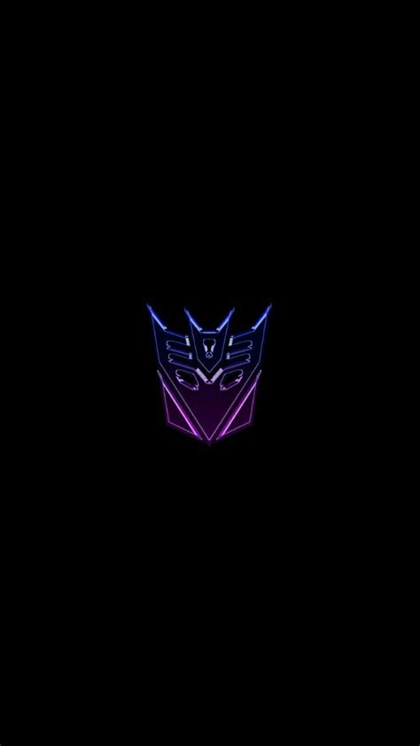 Amoled Wallpaper 4k Wolf by Transformers Iphone Wallpapers Top Free Transformers