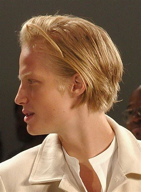 Hairstyles For Heads by Hairstyles For