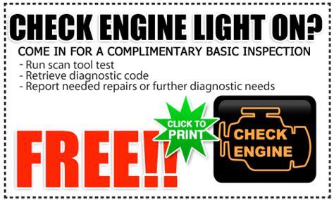 cheap check engine light speed tec oem and performance llc