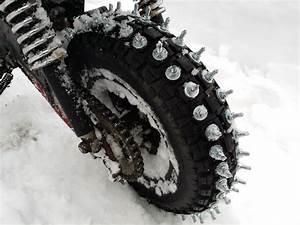 Pneu Neige Moto : mot cl moto bretzel liquide humour noir et photos ~ Melissatoandfro.com Idées de Décoration