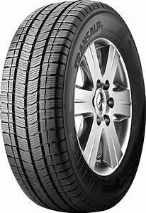 Kleber Reifen Michelin : van llkw winterreifen kleber transalp 2 195 65r16c 104r ~ Jslefanu.com Haus und Dekorationen