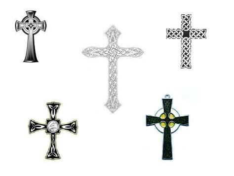 25 unique cross ideas on celtic cross designs on my ankle w a vine