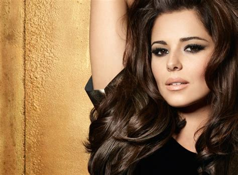 Brown Hair Pic by 5 Spicy Espresso Brown Hair Color Ideas Hairstylec