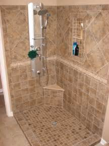 bathroom tile decorating ideas tile bathroom shower floor home design ideas