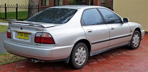 File19951997 Honda Accord Exi Sedan 01jpg Wikimedia