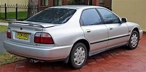 Ficheiro 1995