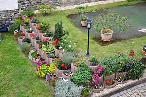 Gelbe Winterharte Pflanzen : was pflanzt ihr in eure pflanzringe m gl winterhart haus garten forum ~ Markanthonyermac.com Haus und Dekorationen