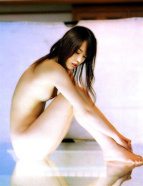 Toda Erika Haruka Idol Collage Pictures 88 Cards Toda