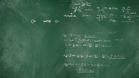 chalkboard wallpapers hd pixelstalknet